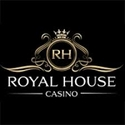 Royal House Casino