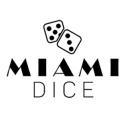 MiamiDice