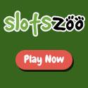 SlotsZoo