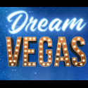DreamVegas