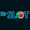Dr Slot