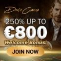 Dons Casino