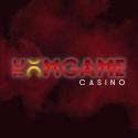 Domgame Casino
