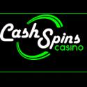 Cash Spins Casino