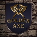 Golden Axe Casino