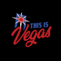 This Is Vegas