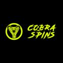 Cobra Spins