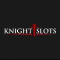 Knight Slots