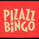 Pizazz Bingo