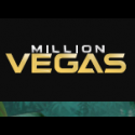 Million Vegas