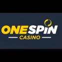 OneSpin Casino
