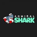 Admiral Shark