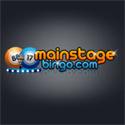 Mainstage Bingo