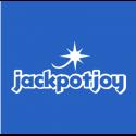 JackpotJoy