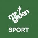 Mr Green Sports