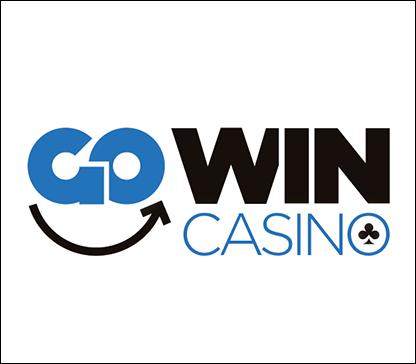 GoWin Casino