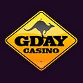 G Day Casino